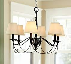 chandelier bulb shades custom chandelier bulb shades photo