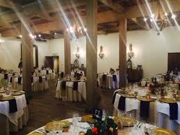 wedding venue albany ny