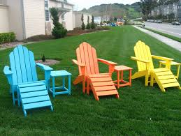Recycled Material Outdoor Furniture  SimplylushlivingRecycled Plastic Outdoor Furniture Manufacturers