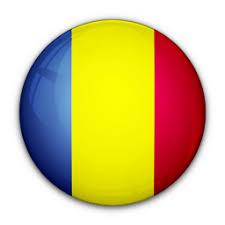 Romania Top 40 Music Charts Popnable