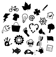 Clip Are Clipart High Quality Easy To Use Free Support