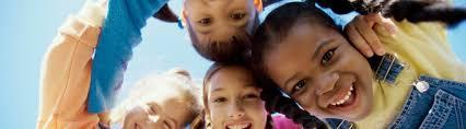 Childrens Of Mississippi Hattiesburg University Of