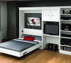 murphy bed ikea desk. Perfect Murphy Bed Desk Combination  Inside Murphy Bed Ikea Desk