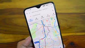 Google Phone Listing Google Maps Flooded With Over 11 Million False Listings