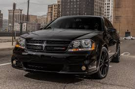 2018 dodge avenger release date. simple date release date 2018 dodge avenger price for dodge avenger release u