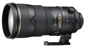 Nikon 300mm F 2 8g Vr Ii Review Photography Life