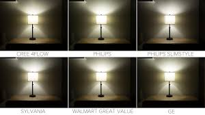 Walmart Great Value Led Light Bulbs Daylight Led Light Bulbs Which Ones Are Best New Home
