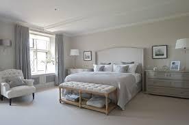 21+ Bedroom Lighting Designs, Decorating Ideas | Design Trends ...