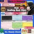 <b>3 ply mask</b> - Prices and Promotions - Sept 2020 | Shopee Malaysia