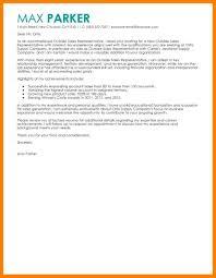 Car Sales Representative Cover Letter Education Essay Topics Mba