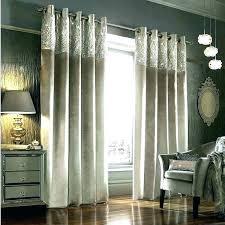 image of closet door ideas curtain curtain rod curtain for closet door ideas closet curtain