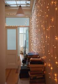 lighting decorating ideas. 33 ways to light up your life with gorgeous string lights decorating ideas lighting