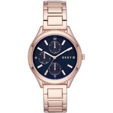 <b>Часы женские DKNY</b> NY2661 | Отзывы покупателей
