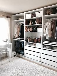 walk in closet design. Walk In Closet Design Best 25 Wardrobe Ideas On Pinterest Walking E