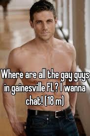 Florida phone gay chat