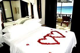 romantic bedroom ideas for valentines day welcome valentines day with romantic  bedroom ideas - Valentines Bedroom