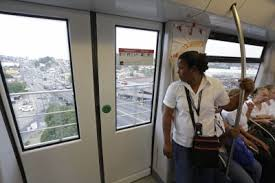 Image result for panama city subway