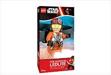 Магазин игрушек - Фонарики - LEGO
