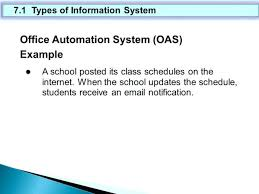 office automated system. Unique Automated Office Automation System Project In Vb Net Er Diagram For  26 Throughout Automated