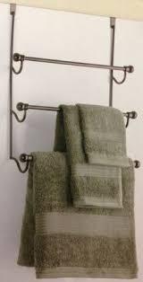 towel stand bronze. Over The Door Towel Rack - Oil Rubbed Bronze Popular Bath,http://www.amazon.com/dp/B00CLRMVQ6/ref\u003dcm_sw_r_pi_dp_xZtEtb1GJVKX5D2M Stand