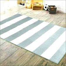 indoor outdoor rugs 8x10 rug striped area rugs striped area rug blue and white striped