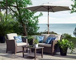 collection office christmas decorations pictures patiofurn home. Patio Furniture \u0026 Accessories Collection Office Christmas Decorations Pictures Patiofurn Home O