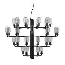 Kronleuchter Schwarz Produktüberblick Diverser Lampenshops