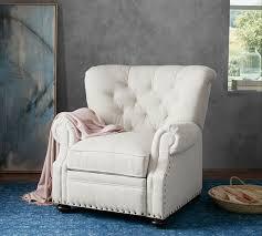 upholstered recliner chair. Wonderful Recliner Lansing Upholstered Recliner Intended Chair U