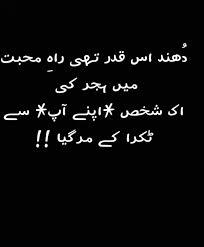 Pisces Love Quotes Urdu Daily Motivational Quotes