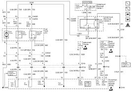 1999 camaro fuse diagram 1999 automotive wiring diagrams camaro fuse diagram 2011 03 06 204314 1998 fuel pump