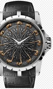 king arthur round table roger dubuis watch knight knights of the round table