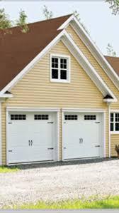 d d garage doorsSchrock Overhead Door  Garage Doors  Middlebury IN
