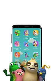 Create A Pie Chart Kidzone Kids Mode Apps The Official Samsung Galaxy Site