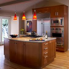 Kraftmaid Cabinets Reviews Kitchen Traditional With Blue Gray Blue