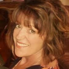 Toni Clarke (@ToniWlpod)   Twitter