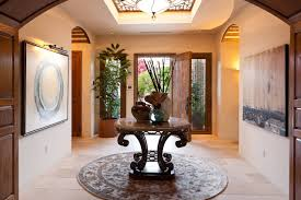 Round Table Decoration Perfect Entryway Round Table 40 For Home Decoration Ideas With