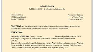 Resume Career Goal Examples Incredible Resume Career Objective Statement Management Template 21