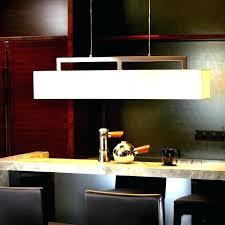 fabric pendant lighting rectangular pendant lighting fabric pendant lights contemporary style light source fabric shade rectangular