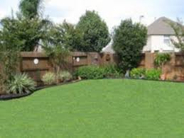 simple landscaping ideas home. Simple And Easy Backyard Landscaping Ideas 58 Home O