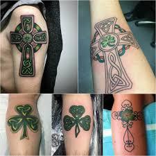 что значит татуировка креста2 онлайн журнал о тату