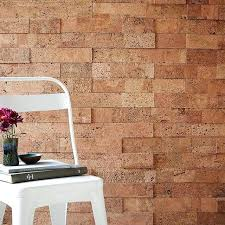 cork board wall decor coverings throughout for walls panels decorative tiles