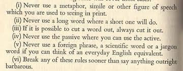 politics and the english language essay george orwells politics george orwell essay politics and the english language report