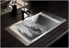 unique undermount bathroom sinks. unique undermount bathroom sinks inspirational enhance first impression doc seek p