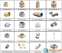 electrical wiring accessories pdf electrical image electrical wiring accessories pdf wiring diagram on electrical wiring accessories pdf