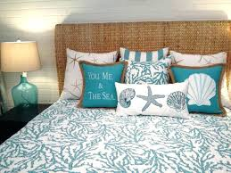 Coastal Collection Quilts And Shams Coastal Living Quilt Bedding ... & Coastal Collection Quilts And Shams Coastal Living Quilt Bedding Coastal  Collection Quilt Bedding Coastal Quilts Bedding Adamdwight.com