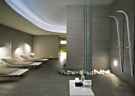Small Picture Bathroom Tile Modern Bathroom Dallas by Horizon Italian Tile