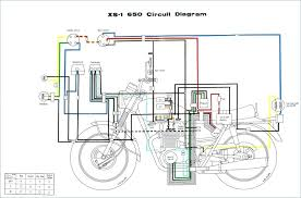 fuel injector wiring harness wiring diagram pro fuel injector wiring harness scintillating rendezvous 3 4 fuel injector wiring harness 2005 dodge caravan fuel