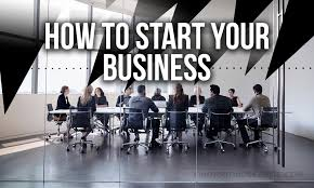 business essay how to start your own business from zero all people know that it is very difficult to live out money and to earn them you need to work a lot it is difficult to work on somebody and you will