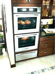 replacement glass for oven door oven door glass replacement double spectra replace glass oven door kenmore