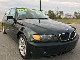 Coupe Series 2002 bmw 325i mpg : 1073 - 2002 BMW 3-Series | VIP Gold Motors | Used Cars For Sale ...